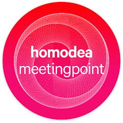 homodea-meetingpoint-button